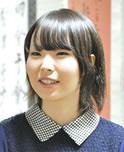 杉本 美咲 さん