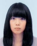 西川 優子さん